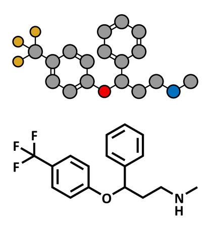actonel similar